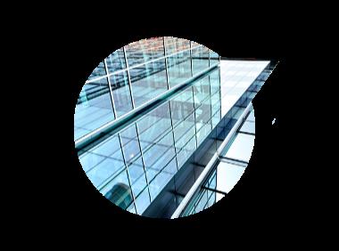 archglass-logo2