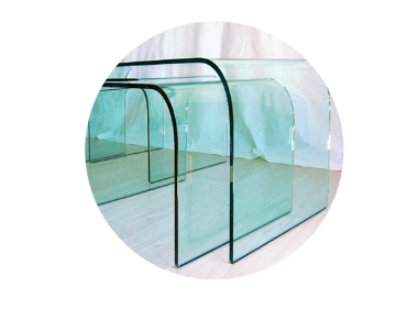 curved-glass